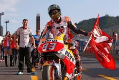 galeria fotos marc marquez 93 campeon motogp 2016 002