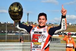 galeria fotos marc marquez 93 campeon motogp 2016 005