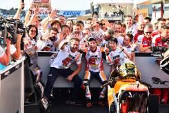 galeria fotos marc marquez 93 campeon motogp 2016 010