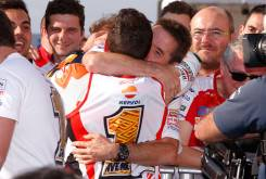 galeria fotos marc marquez 93 campeon motogp 2016 011