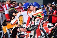 galeria fotos marc marquez 93 campeon motogp 2016 012