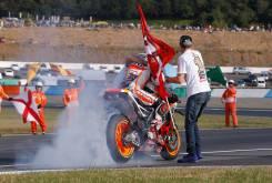 galeria fotos marc marquez 93 campeon motogp 2016 013