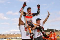 galeria fotos marc marquez 93 campeon motogp 2016 014