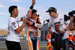 galeria fotos marc marquez 93 campeon motogp 2016 015