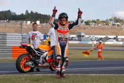 galeria fotos marc marquez 93 campeon motogp 2016 016