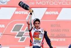 galeria fotos marc marquez 93 campeon motogp 2016 019