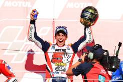 galeria fotos marc marquez 93 campeon motogp 2016 020