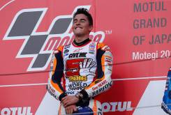 galeria fotos marc marquez 93 campeon motogp 2016 021