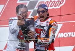 galeria fotos marc marquez 93 campeon motogp 2016 022