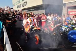 galeria fotos marc marquez 93 campeon motogp 2016 023