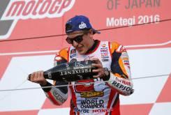 galeria fotos marc marquez 93 campeon motogp 2016 024