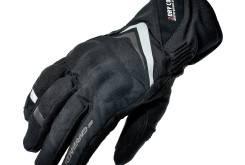guantes garibaldi x time 1