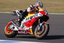 hiroshi aoyama motogp malasia 2016