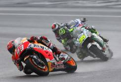 honda motogp 2016 malasia