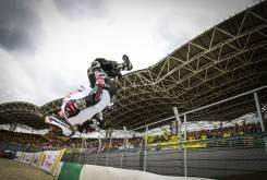 johann zarco campeon mundo moto2 2016 00