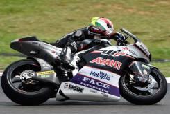 johann zarco campeon mundo moto2 2016 04