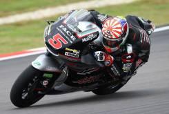 johann zarco campeon mundo moto2 2016 05