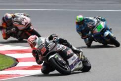 johann zarco campeon mundo moto2 2016 06