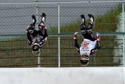johann zarco campeon mundo moto2 2016 08