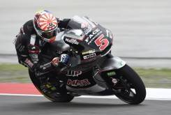 johann zarco moto2 malasia 2016