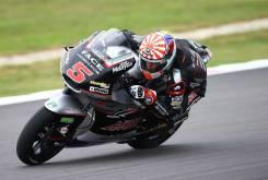 johann zarco moto2 malasia 2016 campeon