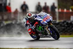 jorge lorenzo motogp australia 2016