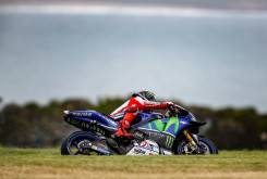 jorge lorenzo motogp australia 2016 01