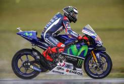 jorge lorenzo motogp australia 2016 02