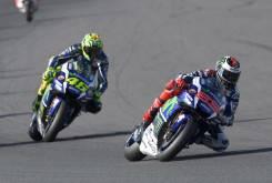 jorge lorenzo motogp japon 2016 01