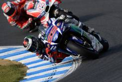 jorge lorenzo motogp japon 2016 02