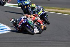 jorge lorenzo motogp japon 2016