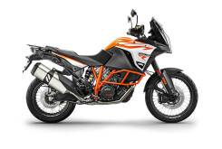 ktm 1290 super adventure r 2017 perfil 001