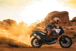ktm 1290 super adventure r 2017 detalles 03