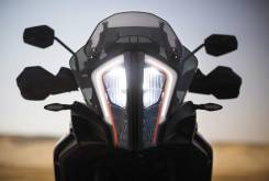ktm 1290 super adventure r 2017 detalles 04