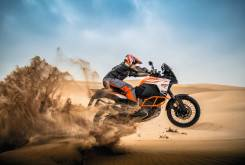 ktm 1290 super adventure r 2017 detalles 05