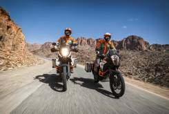 ktm 1290 super adventure r 2017 detalles 06