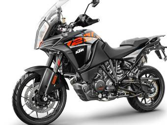 ktm 1290 super adventure s 2017 colores 01