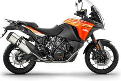 ktm 1290 super adventure s 2017 colores 06
