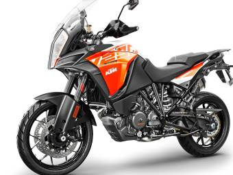 ktm 1290 super adventure s 2017 colores 07