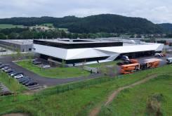 ktm motorsport building 2016 2