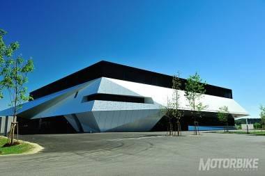 ktm-motorsport-building-2016-3