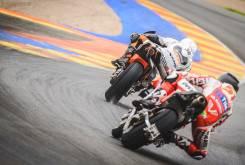 ktm rc16 motogp test valencia 02
