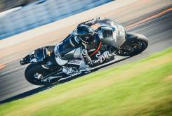 ktm rc16 motogp test valencia 04