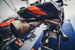 ktm rc16 motogp test valencia 05