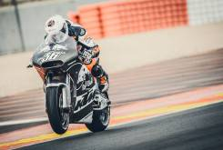 ktm rc16 motogp test valencia 11