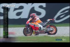 marc marquez caida motogp malasia 2016 04