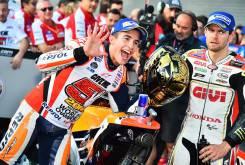 marc marquez motogp japon 2016 campeon 02