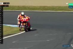marc marquez caida motogp japon 2016 02