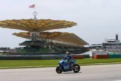 michelin motogp malasia 2016 00