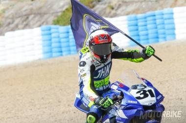 morales-campeon-motorbike-magazine